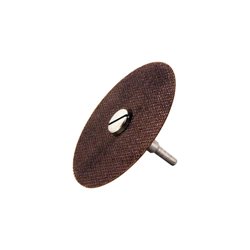 Cable Cut-Off Wheel Axia Accessories House of Forgings