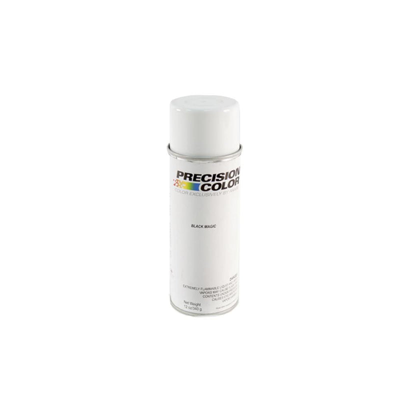 Touch up Spray Can ACCESSORIES House of Forgings