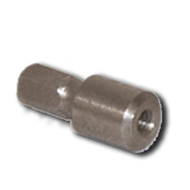 Rail Bolt Driver ACCESSORIES House of Forgings