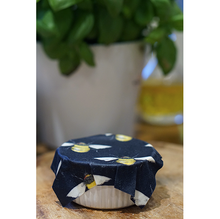 Beeswax Wraps - Pack of 3 (Kids)