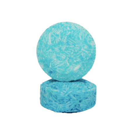 Ultimate Shampoo Bar - Mint