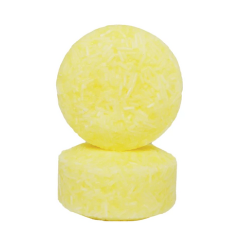 Ultimate Shampoo Bar - Teatree