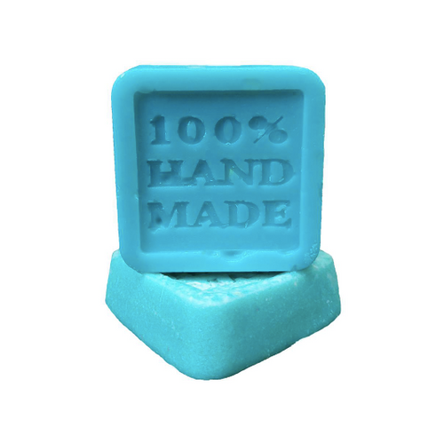 Ultimate Conditioner Bar - Mint