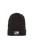 The North Face Dock Worker Recycled Beanie