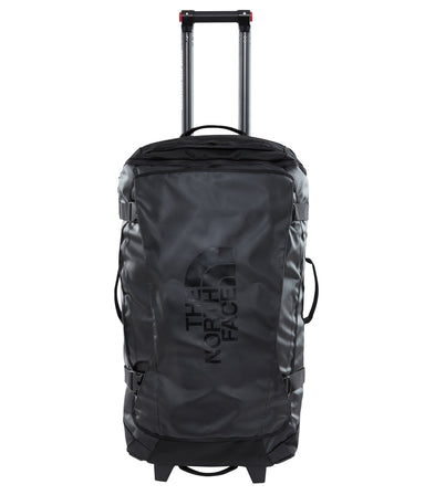 "The North Face Rolling Thunder 30"" Resväska"