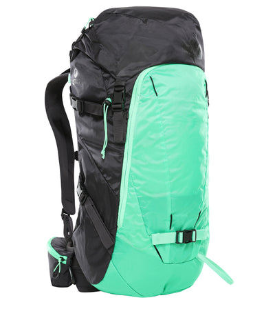 The North Face Forecaster 35 Ryggsäck