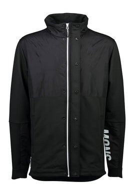 Mons Royale Decade Tech Jacket Mellanlager 2019