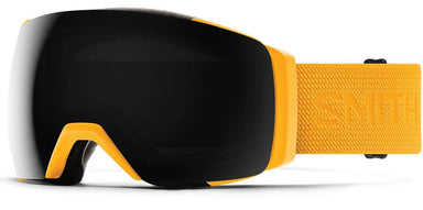 Smith I/O MAG XL Hornet Flood/Sun Black Goggles
