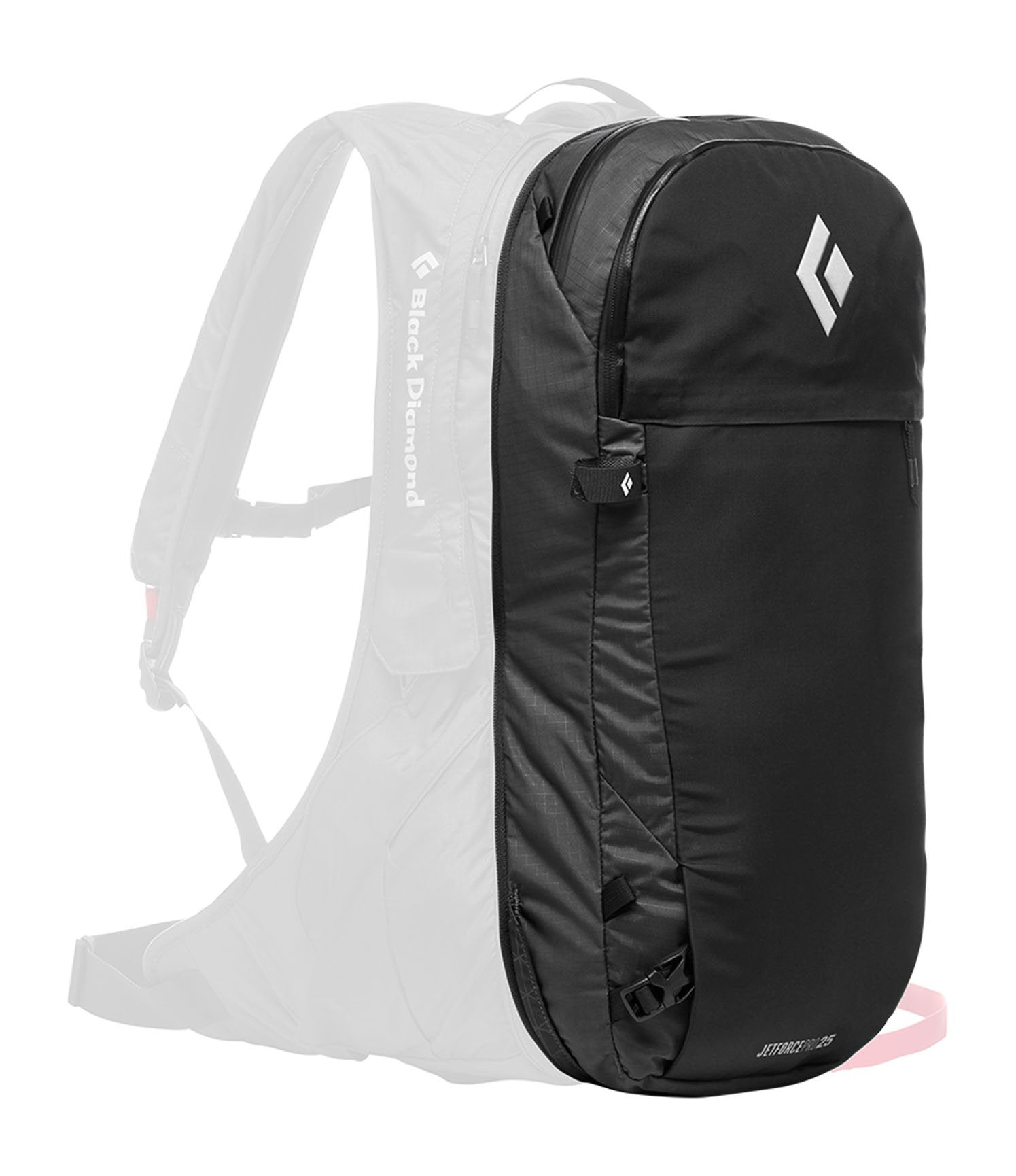 Black Diamond Jetforce Pro Booster 25L
