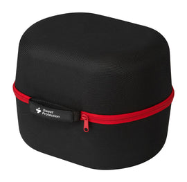 Sweet Protection Universal Helmet Case 2019