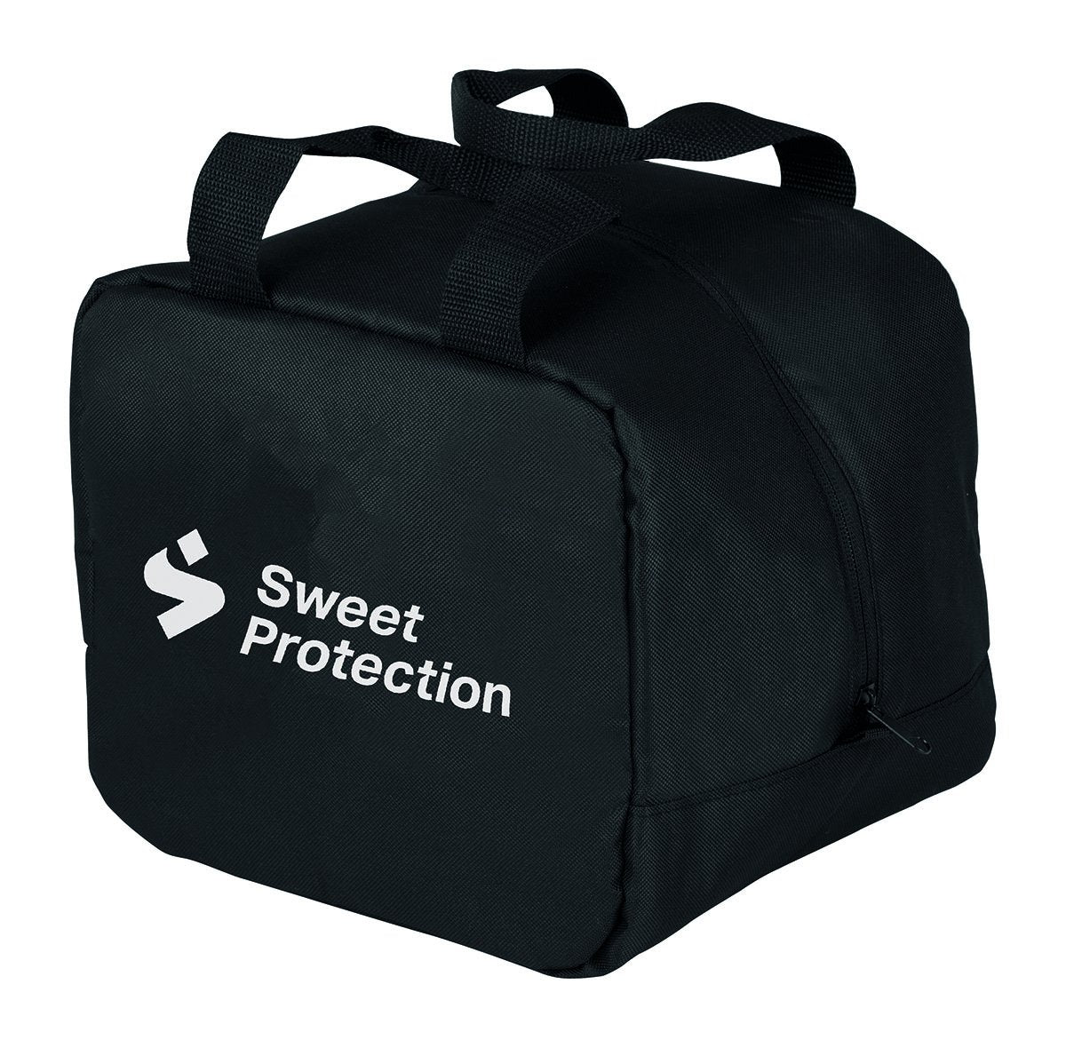 Sweet Protection Universal Skidhjälm Bag