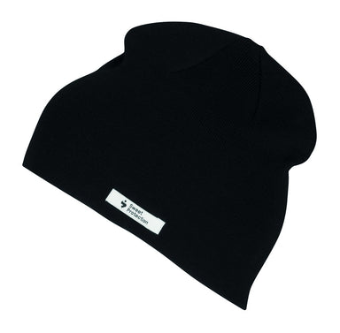 Sweet Protection Merino Beanie