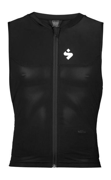 Sweet Protection Ryggskydd Vest 2020