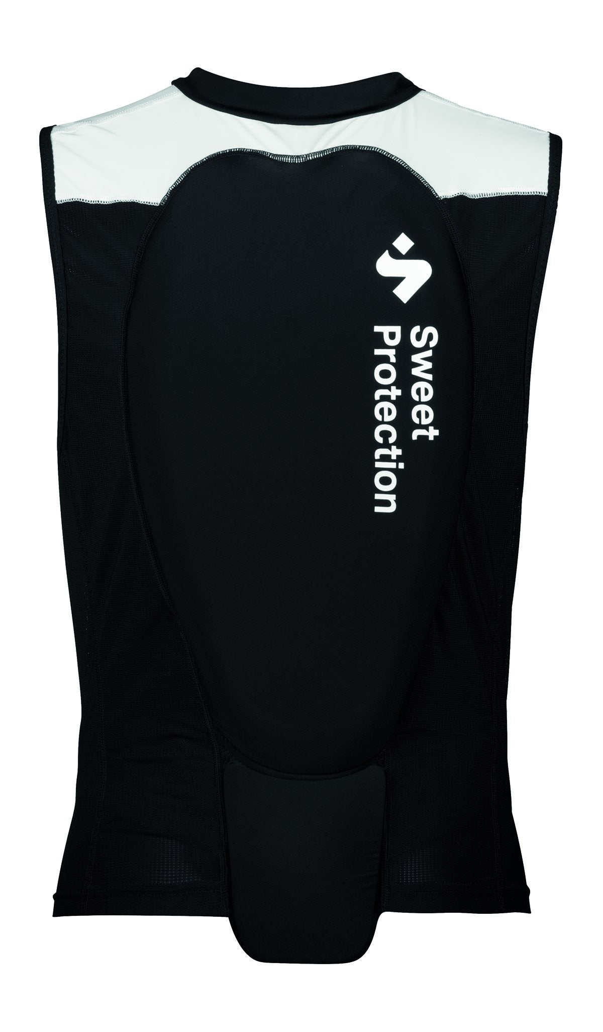 Sweet Protection Ryggskydd Race Vest