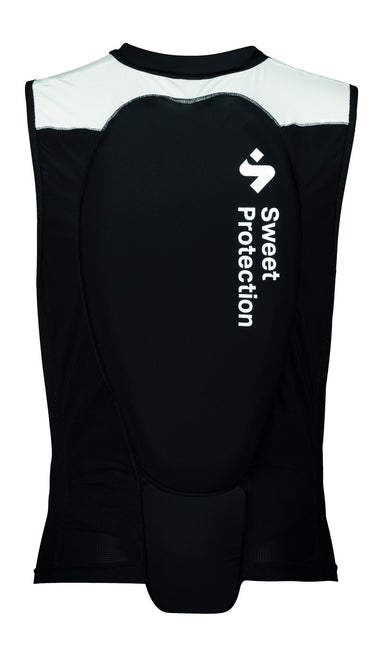 Sweet Protection Race Vest Ryggskydd