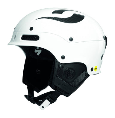 Sweet Protection Trooper II MIPS Skidhjälm