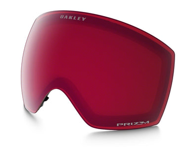Oakley Flight Deck Linse Prizm Rose