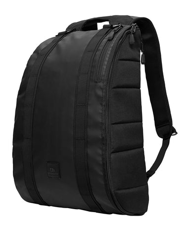 Douchebag The Base 15L Väska Black Out