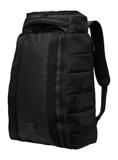 Douchebags The Hugger 30L Väska