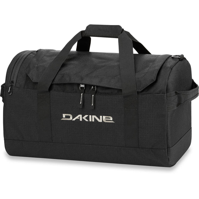 Dakine EQ Bag 74L Duffelbag