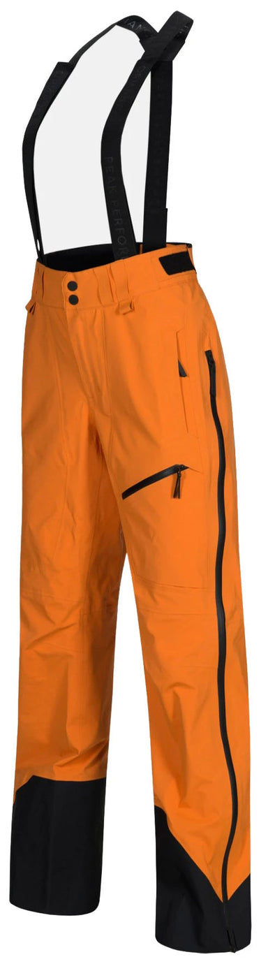 Peak Performance Womens Alpine Skidbyxor