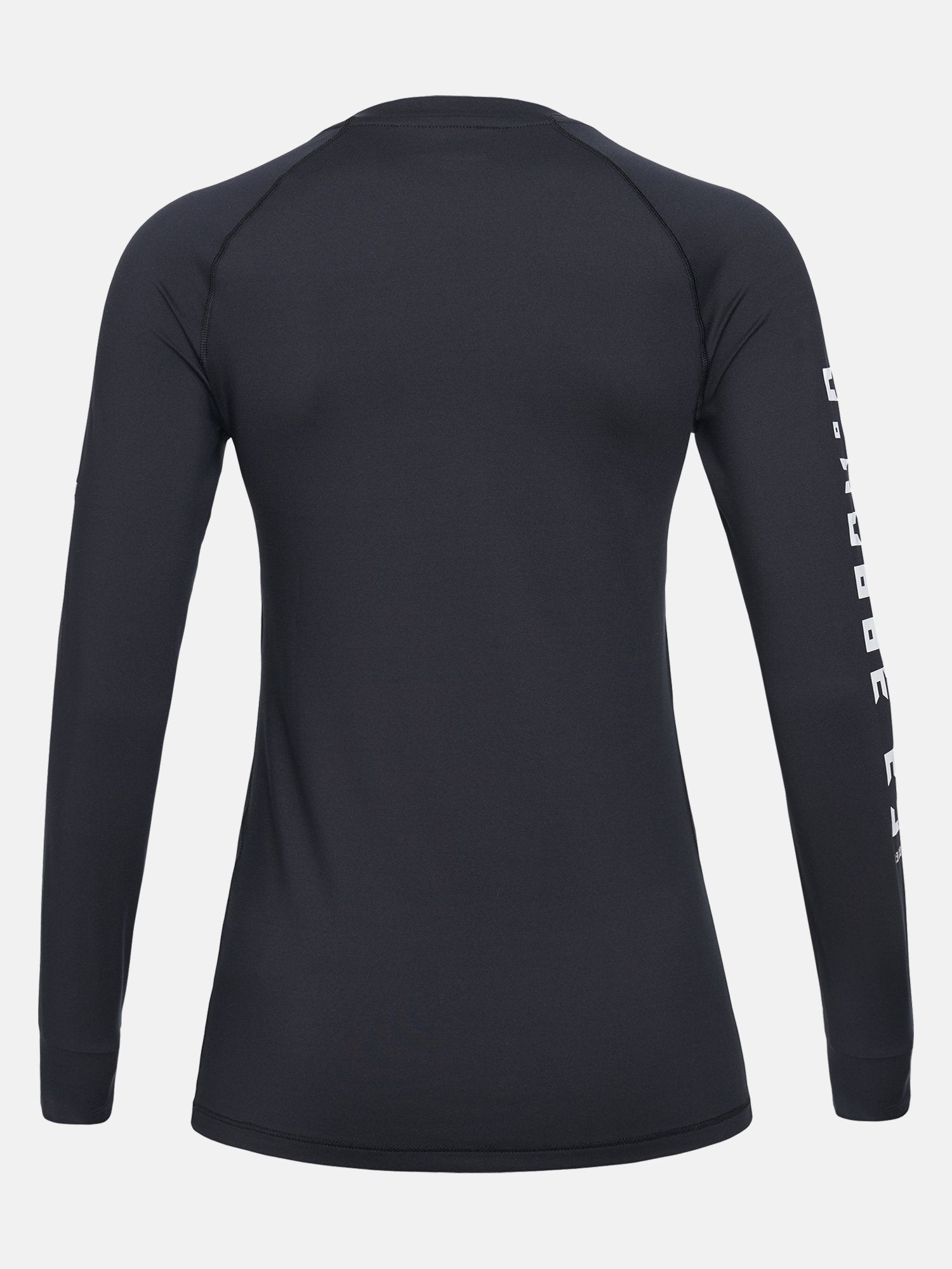 Peak Performance Womens Spirit Crew Skiundertøj