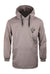 Planks Parkside Soft Shell Riding Hoodie