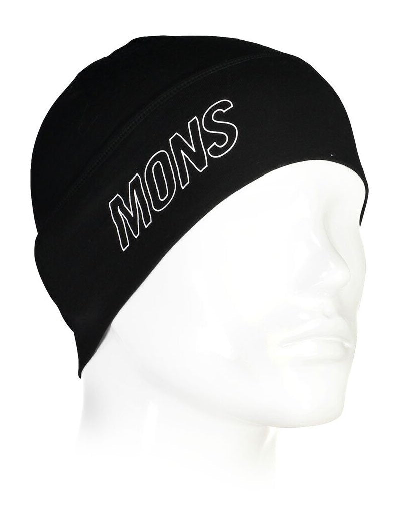Mons Royale Tech Under Helmet Beanie