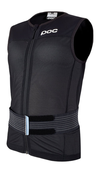 POC Womens Spine VPD Air Vest Ryggskydd