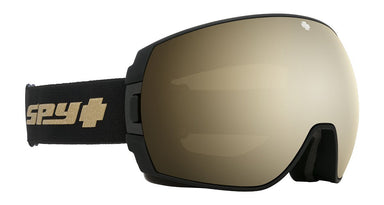 Spy Legacy 25 Anniversary Goggles 2020 | Spy Optics