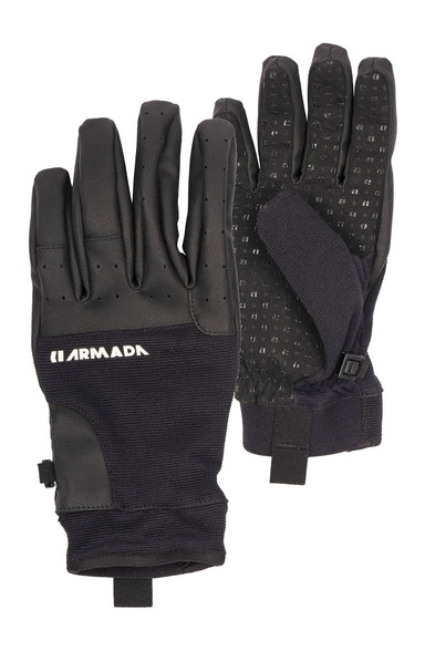 Armada Throttle Glove Skidhandskar
