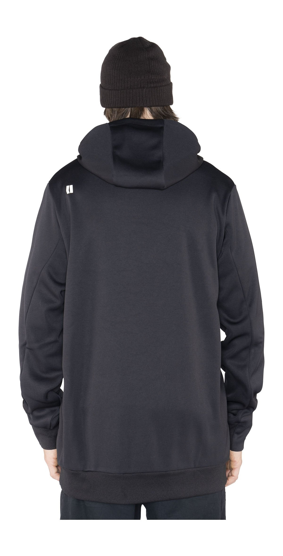 Armada Vortex Tech Fleece Mellanlager