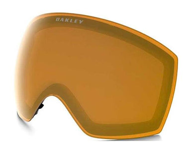 Oakley Flight Deck XM Prizm Persimmon Lins