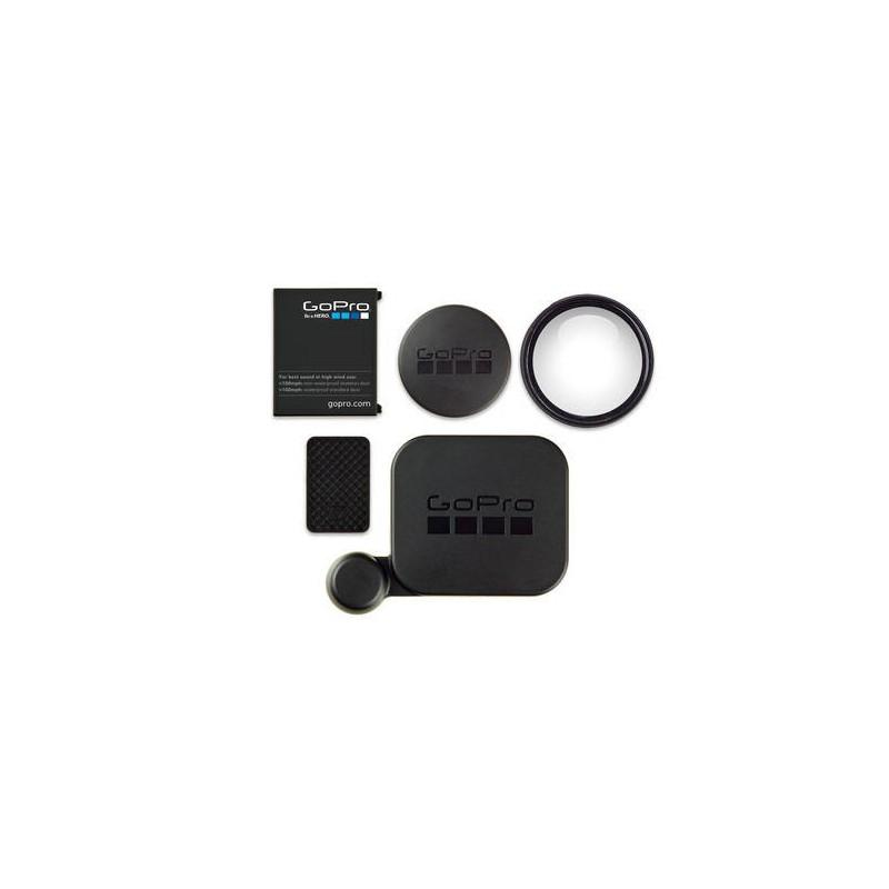 GoPro Protective Lens + Covers - - Blacksnow