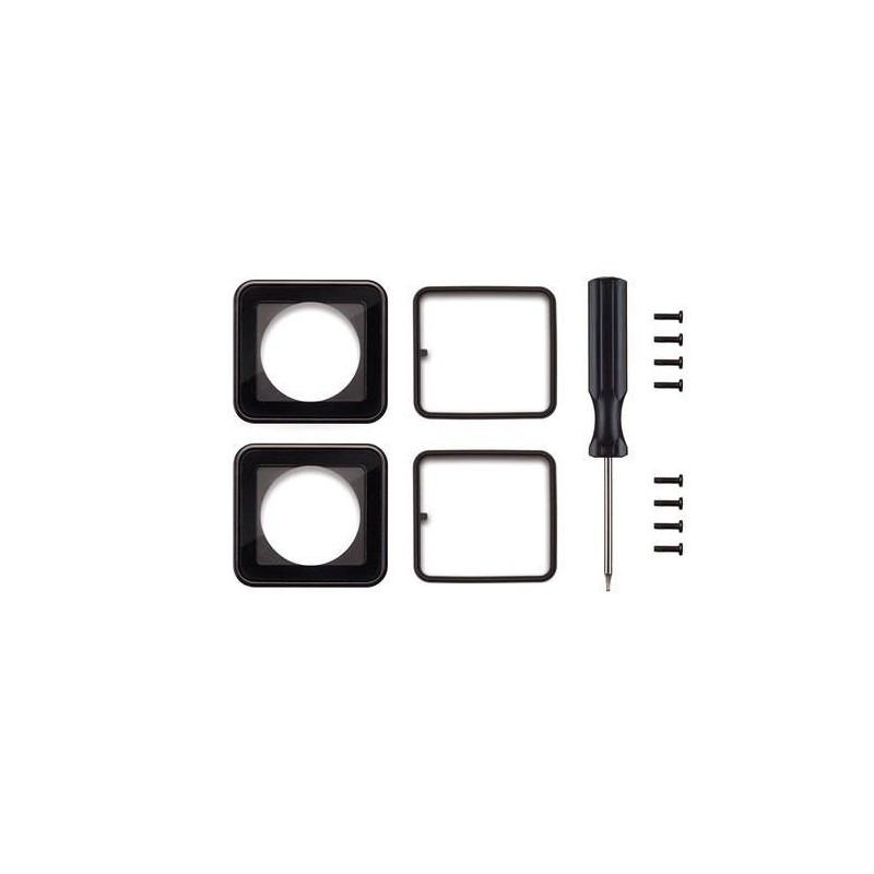 GoPro Standard Housing Lens Replacement Kit - - Blacksnow