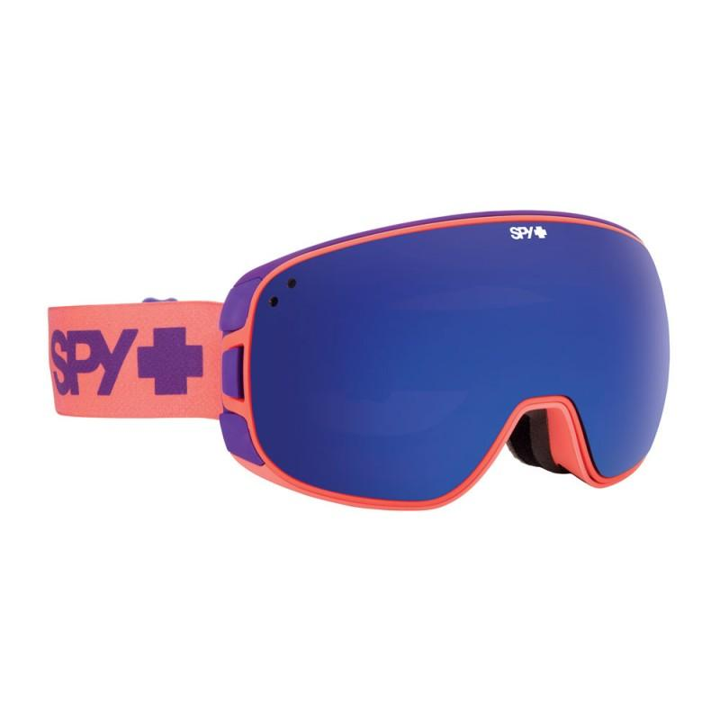 Spy Bravo Purple Fade - - Blacksnow