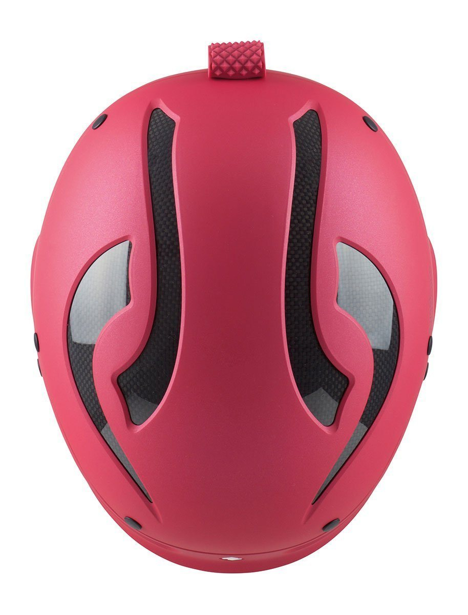 Sweet Protection Womens Trooper II Skidhjälm