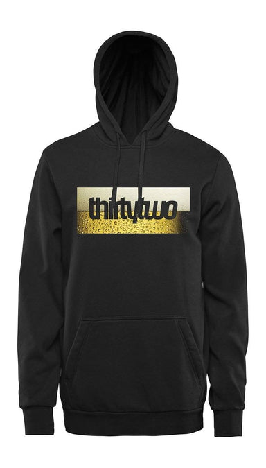 Thirty Two Team Hoodie 2019 Small Small 8130000917-S