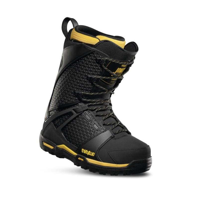 Snowboardskor intersport