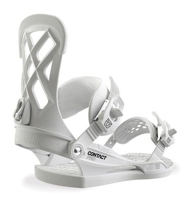 Union Contact Pro Snowboardbinding 2019 Medium Medium 1830923