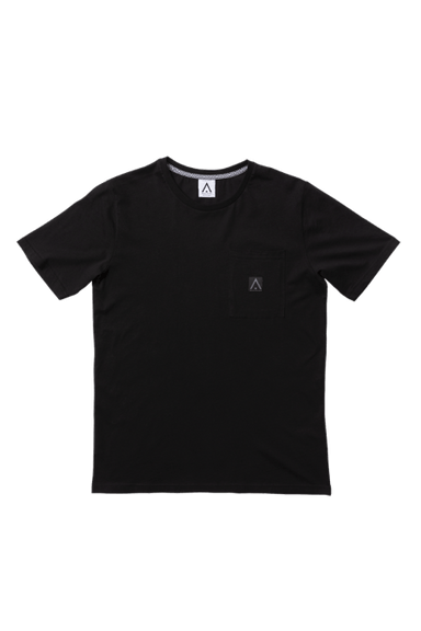 WearColour Pocket T-Shirt 2019