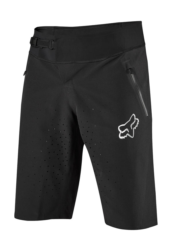 Fox Attack Pro MTB Shortsit 2018