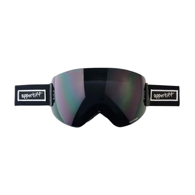 Appertiff Squito Air Goggles