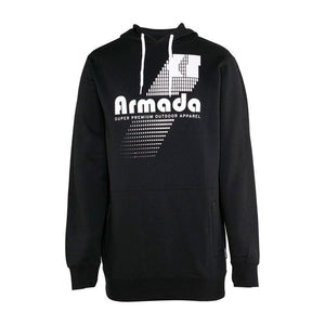 Armada Multiply Tech Hættetrøje