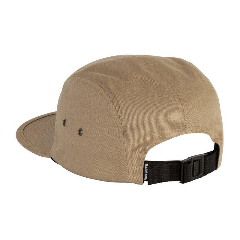 Armada Phifer 5 Panel Hat 2018