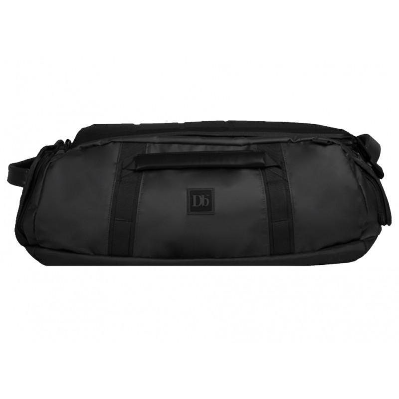 Douchebags The Carryall 70L Duffle Bag