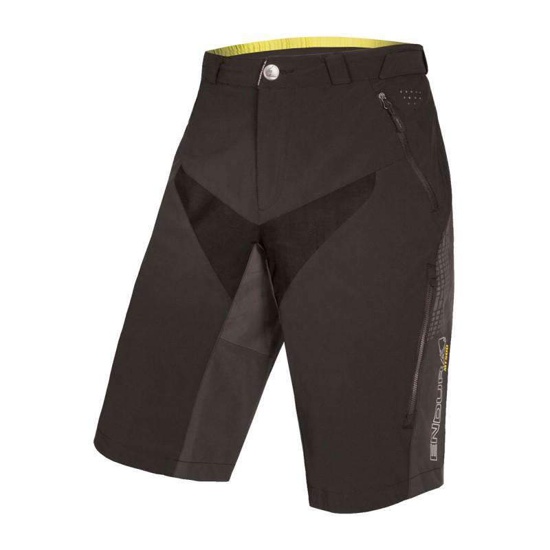 Endura MT500 Spray Baggy II MTB Shorts 2017