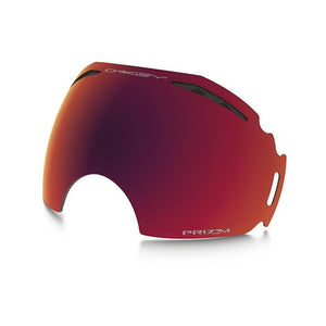 Oakley Airbrake Replacement Lense Prizm Torch Iridium
