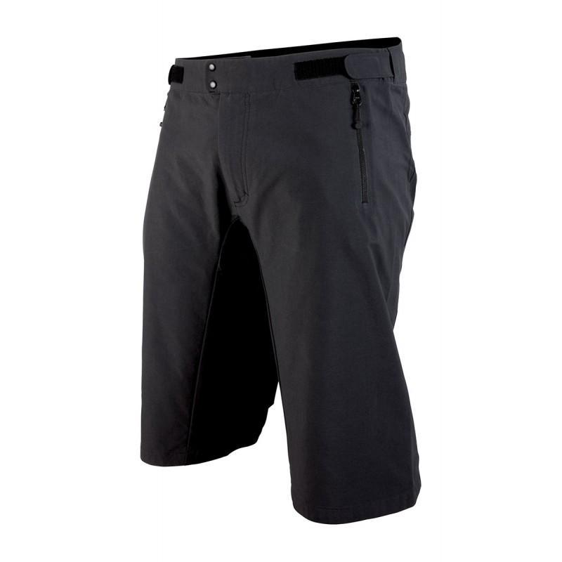 POC Resistance Enduro Light MTB Shorts 2017
