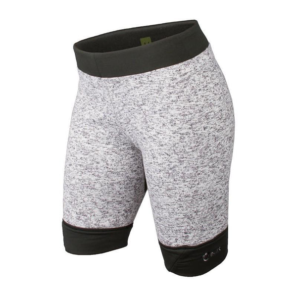 Röjk Superwear Eskimo Quads Chicks Uldshorts
